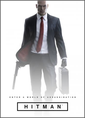 Hitman: The Complete First Season - GOTY Edition [v 1.14.3 + DLC's] (2016) PC | RePack от xatab