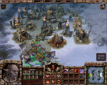Armies Of Exigo (2004) PC | RePack by R.G. Catalyst