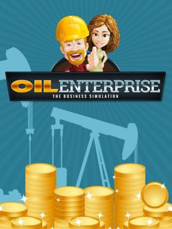 Oil Enterprise (2016)