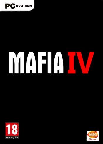 Mafia 4 (2020)