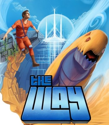 The Way (2016)