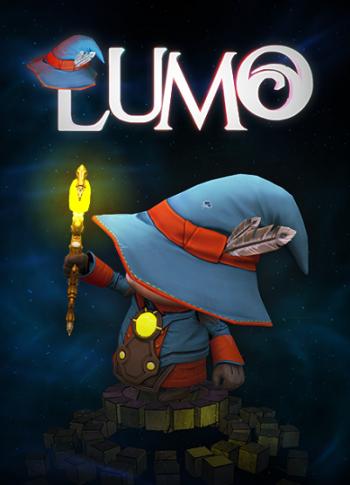 Lumo (2016)