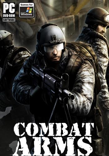 Combat Arms (2012)
