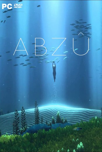 ABZU (2016) PC | RePack от qoob