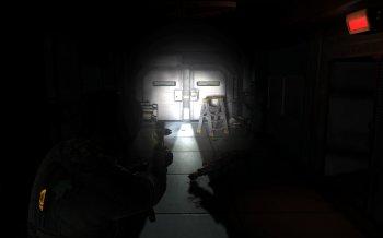 Dead Space 2 (2011) PC | Rip от xatab