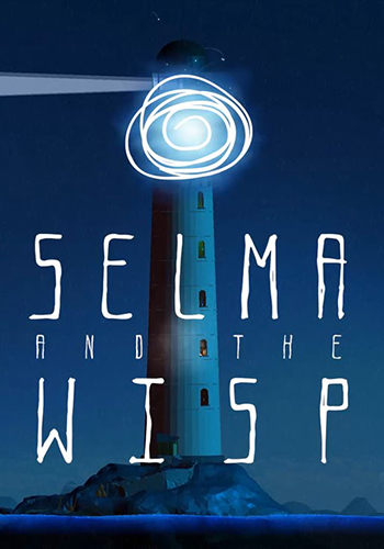Selma and the Wisp (2016) PC | Лицензия