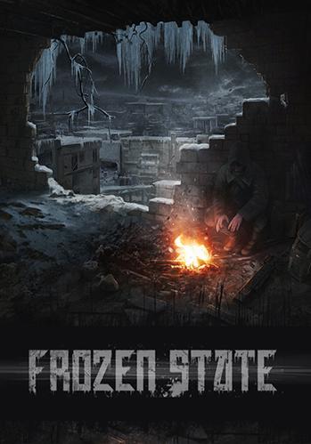Frozen State (2016)
