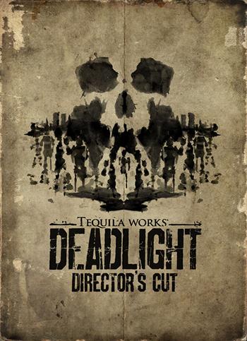 Deadlight: Director's Cut (2016)