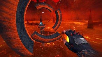 SEUM: Speedrunners from Hell (2016) PC | RePack от qoob