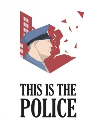 This Is the Police [v 1.1.3.0] (2016) PC | RePack от R.G. Механики