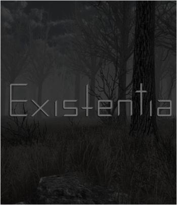 Existentia (2016)