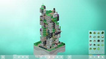 Block'hood (2017) PC | RePack от qoob