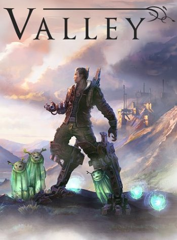 Valley (2016)