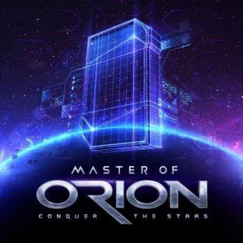 Master of Orion: Revenge of Antares (2016)