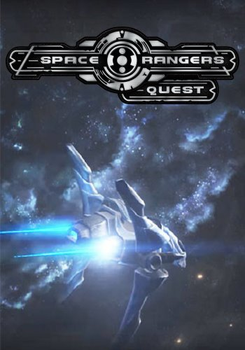 Space Rangers: Quest (2016)