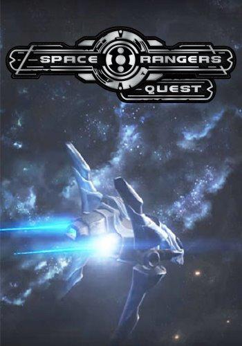 Space Rangers: Quest (2016)