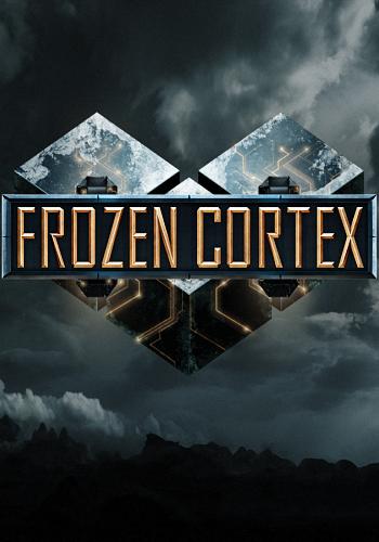 Frozen Cortex (2015)