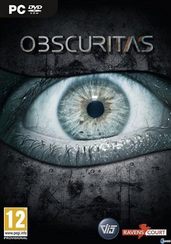 Obscuritas (2016)