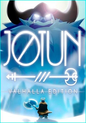 Jotun: Valhalla Edition (2015)