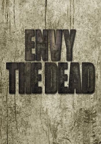 Envy the Dead (2016)