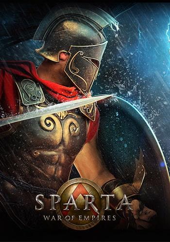 Sparta: War of Empires (2015)