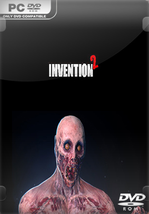 Invention 2 (2016)