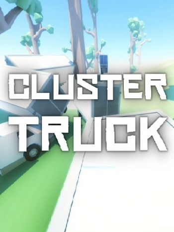 Clustertruck (2016)
