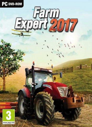 Farm Expert 2017 (2016)