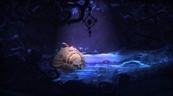 Seasons after Fall (2016) PC   RePack от R.G. Механики