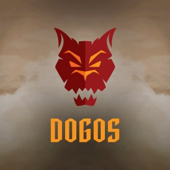 Dogos (2016)