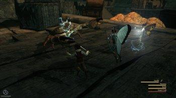Faery: Legends of Avalon (2011) PC | Repack от R.G. Catalyst