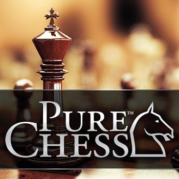 Pure Chess: Grandmaster Edition (2016)