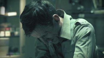 The Bunker (2016)