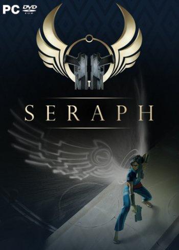 Seraph (2016)