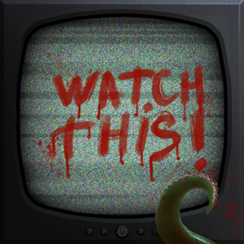 Watch This! (2016)