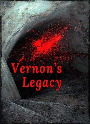 Vernon's Legacy (2016)