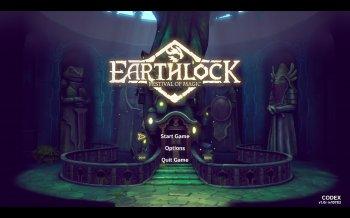 Earthlock Festival of Magic (2016)
