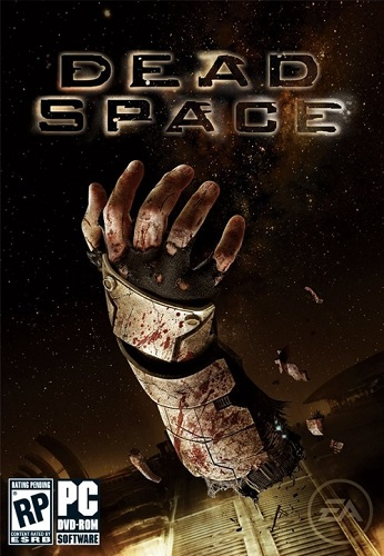 Dead Space (2008) PC | RePack by [R.G. Catalyst]