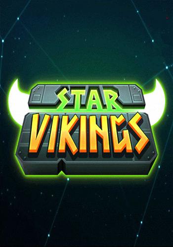 Star Vikings (2016)