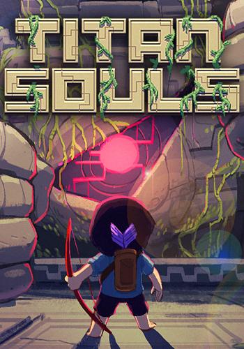 Titan Souls (2015)