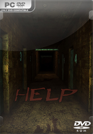 Help (2016) PC | RePack by Other s