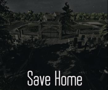 Save Home (2016)
