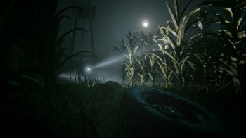 Outlast 2 [v 1.0.17518.0] (2017) PC | RePack от xatab