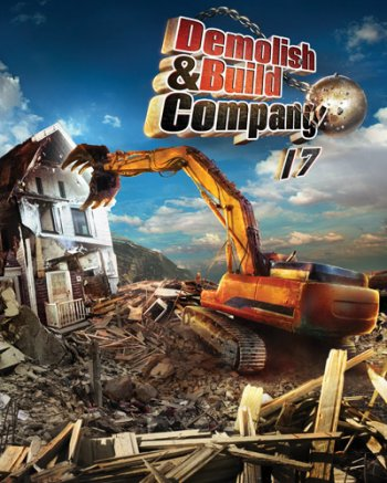 Demolish & Build Company 2017 (2016)