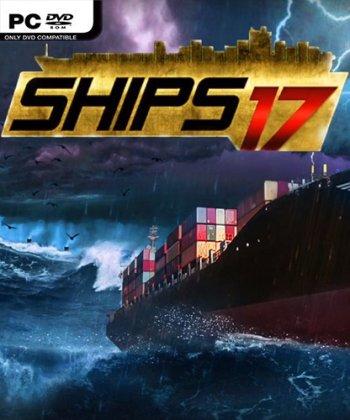 Ships 2017 (2016)