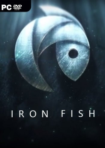Iron Fish (2016)
