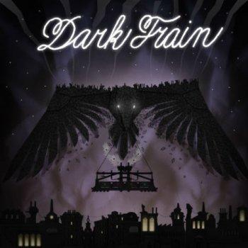 Dark Train (2016)