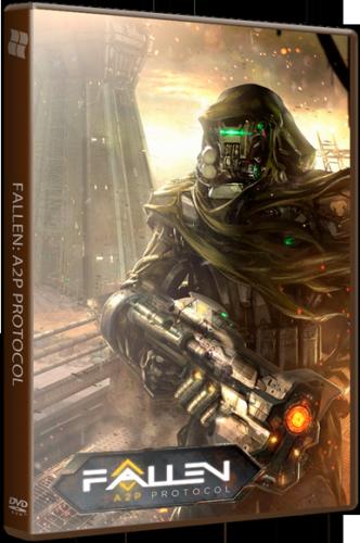 Fallen: A2P Protocol (2015)