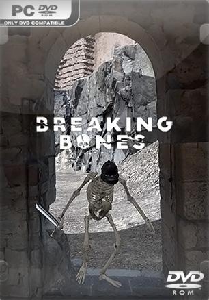 Breaking Bones (2016)