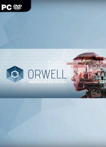 Orwell (2016)